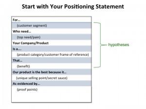 3_Positioning_Statement