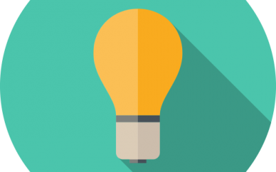 New Product Success: Improvements to the Lean Start-up Approach