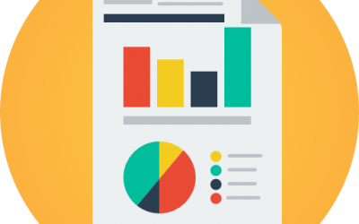 3 Reports That Show Marketing Where to Invest